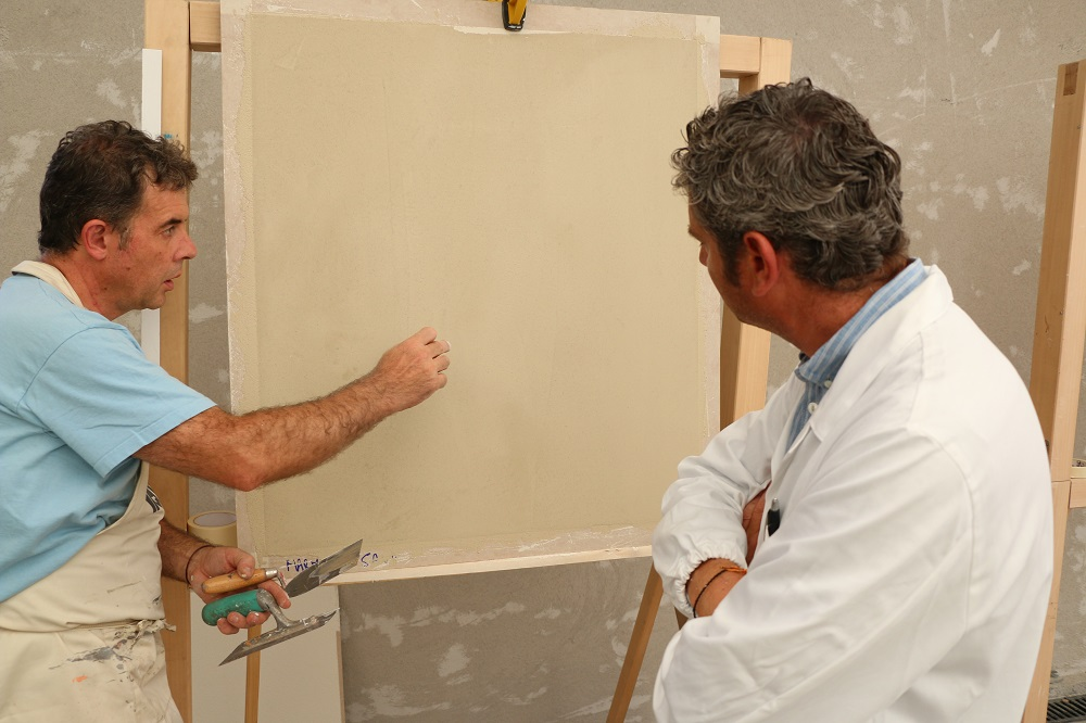 Viero-Paints-Accademy_training_IMG_0101_rid