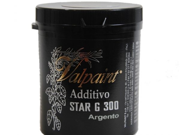 additivito-star-g-300-argento-additivo-star-iskristi-bliskitki-dlia-farbi-valpaint-025l-14199